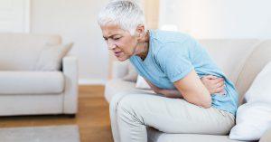 dureri-de-la-constipatia-cronica
